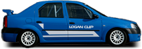 dacia-logan-mini