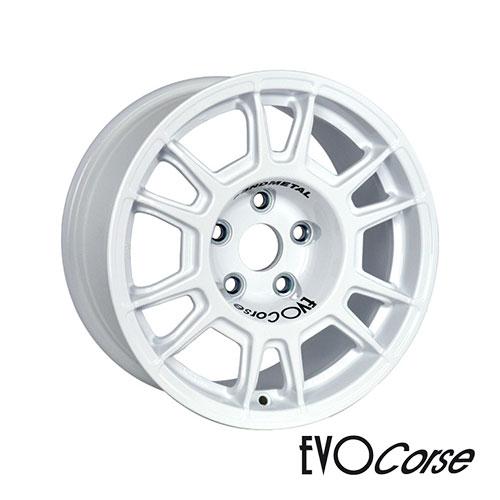 X3MA Olympia Corse 15