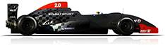 formule-fr20-mini