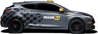 megane-n4-mini