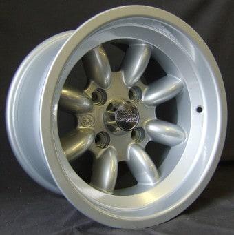Compomotive ML 1381