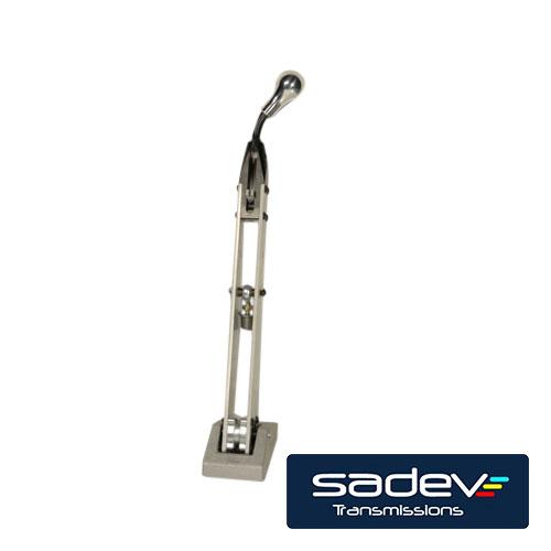 Sadev LEV90010203