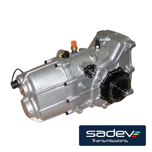 Sadev SL82-14