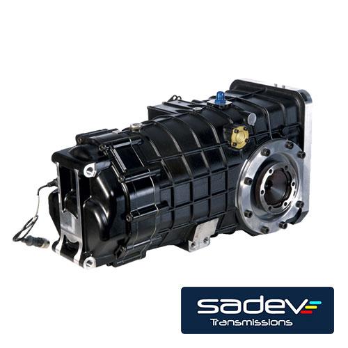 adev SL 90-20