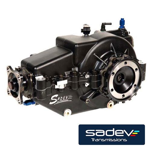 SADEV ST82-14