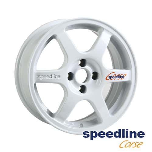Speedline Corse Type 2108