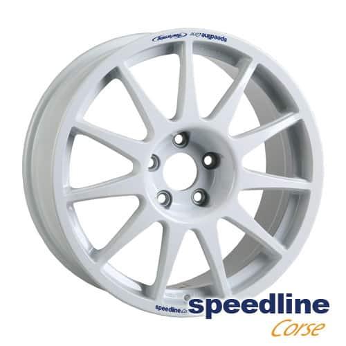 Speedline Corse Type 2120