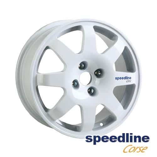 Speedline Corse Type SL 676
